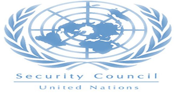 Time to domesticate UN Security Council Resolution 2250