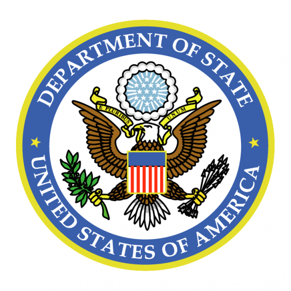 Philippines Travel Advisory Us State Department