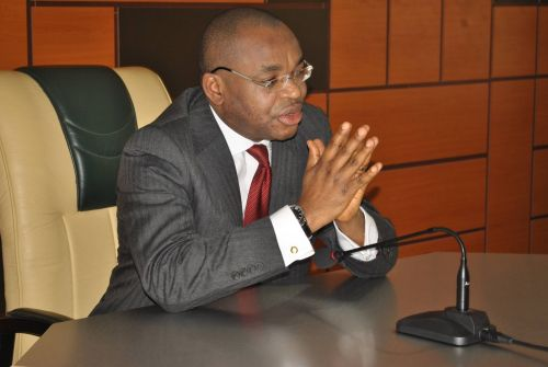 South-Southern Akwa Ibom received the highest allocation of N116.6 billion from federation account in 2016, according to the latest report by NEITI