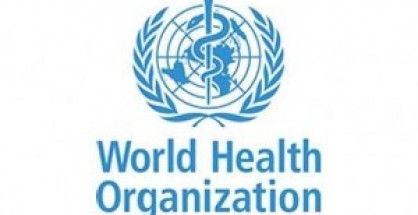 NIGERIA NOW EBOLA FREE —World Health Organisation News ...