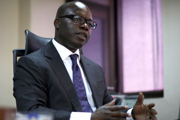 Oando seeks approval to refurbish refineries