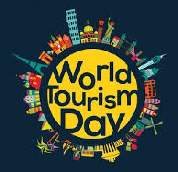Nigerian initiated World Tourism Day — Lai Mohammed