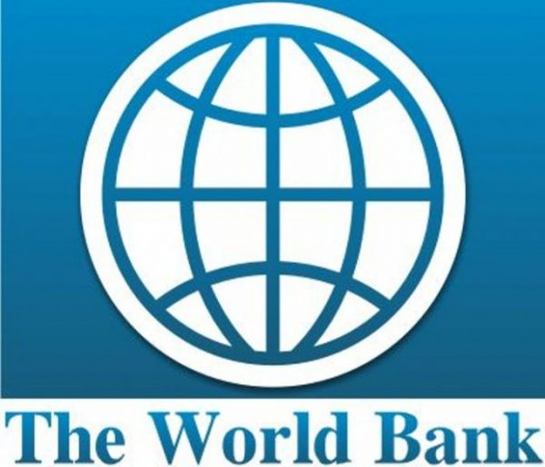 Nigeria moves up 24 points on World Bank Ease of Doing Business
