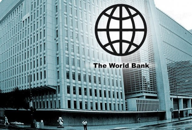 Sub-Saharan Africa has highest number of poor people in the world: World Bank