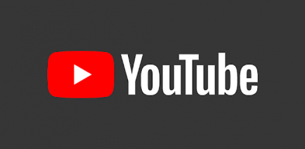 Egypt bans YouTube for one month over anti-Islam video