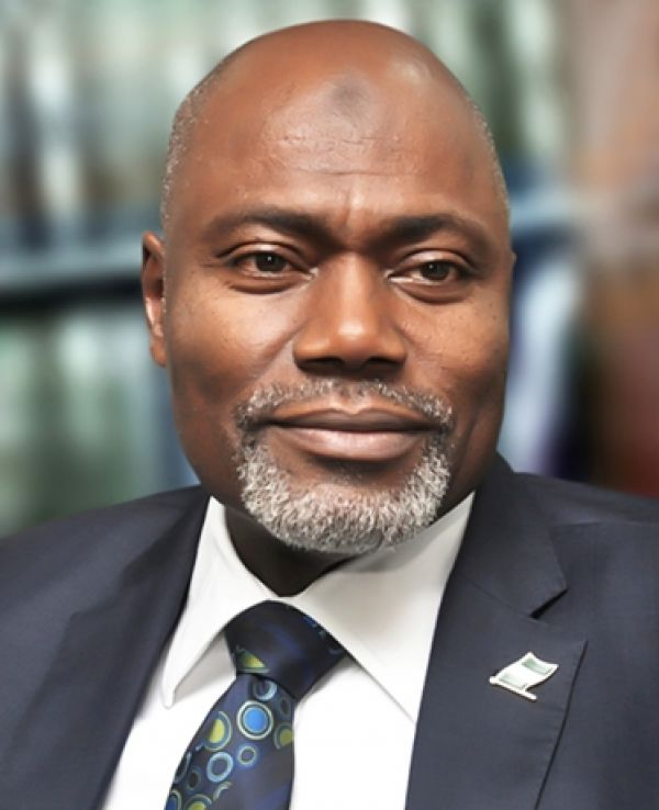YUSUF ALI: A distinguished legal icon, By Prof. Anthony Kola-Olusanya