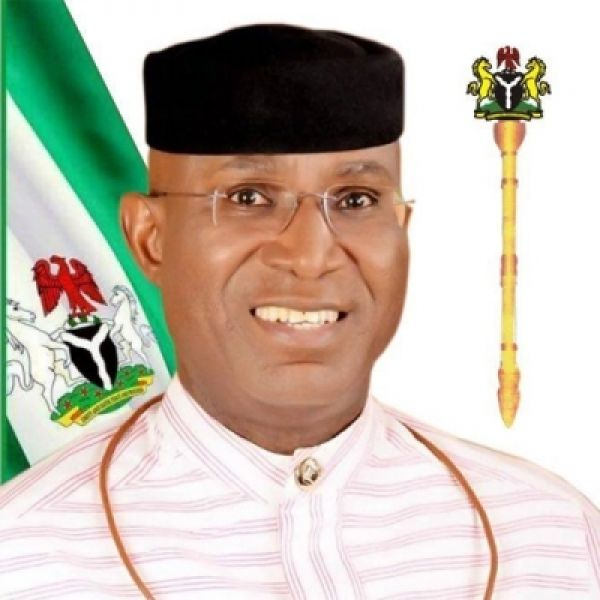 •Senator Ovie Omo-Agege is among those in trouble