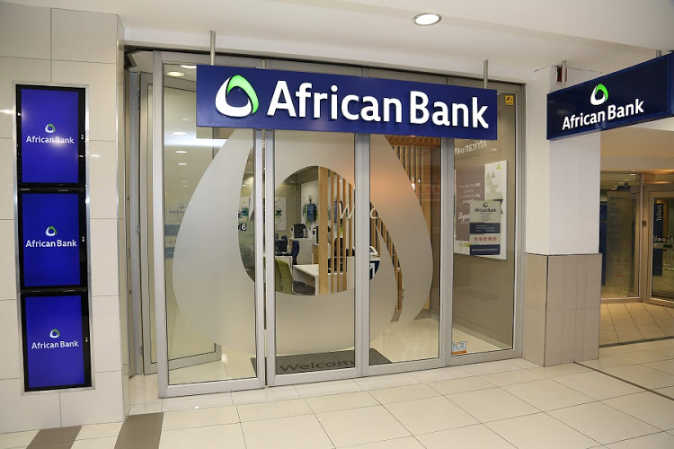 African Bank takes on rivals in fee war