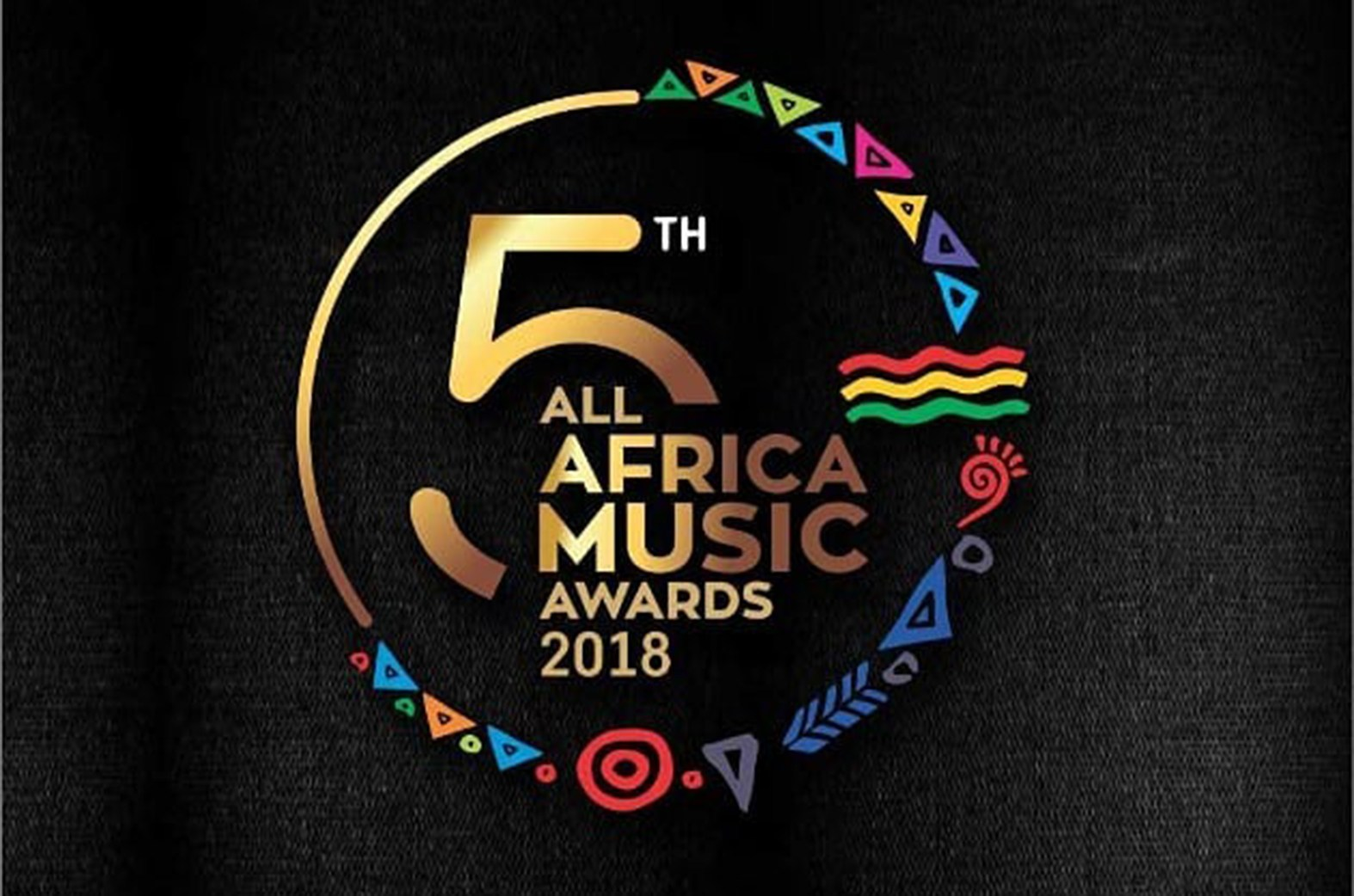 5th AFRIMA: Yvonne Chaka Chaka, Bobi Wine, Bola Ray, Keke Ogungbe, Obour, DJ Van, others to speak at Africa Music Business Summit in Ghana