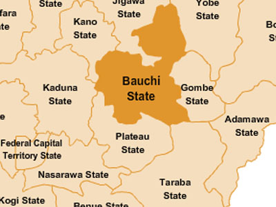 Bye-election: Our impressive turnout, indication of dedication to the democratic process — Bauchi women