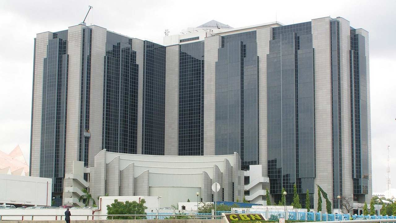 Making CBN's policy rescue of textile industry work
