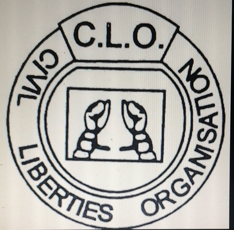 CLO warns politicians against character assassination