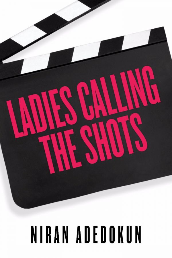 New book, 'Ladies Calling the Shots', pays tribute to Lola, Fani Kayode, Amaka Igwe, Mildre Okwo, others