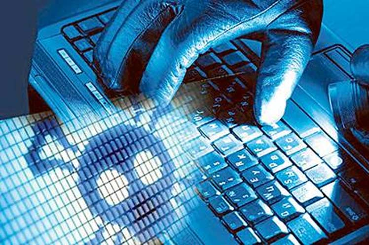 Varsity develops tool to detect, stop cyber attacks