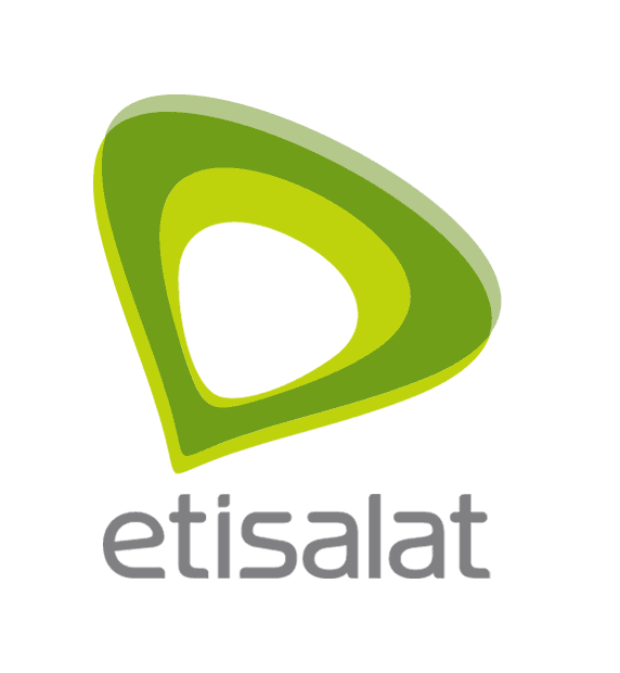 $43m debt: Court to hear contempt application over Etisalat sale Feb 27
