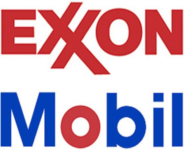 ExxonMobil discovers one billion barrels of oil offshore Nigeria