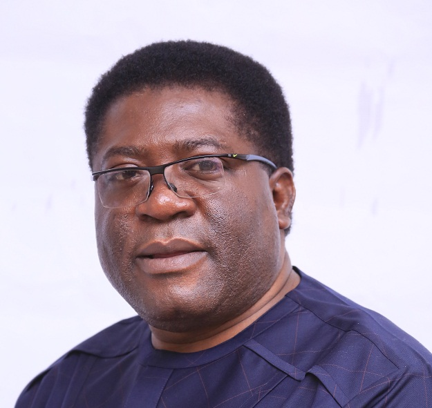 Imo APC did not lose election but Okorocha did — Madumere ...