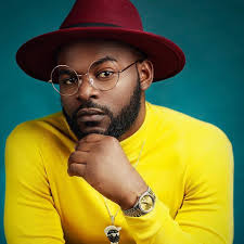 Falz stuns at first Lagos concert 'The Falz Experience'