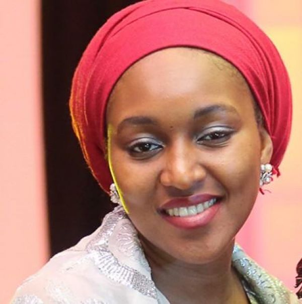 Heavyweights expected in Daura as Buhari's daughter weds on Friday