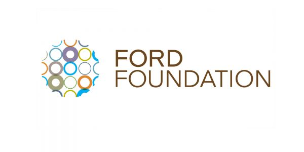 Ford Foundation invests $200,000 in ICT for Made in Aba initiative
