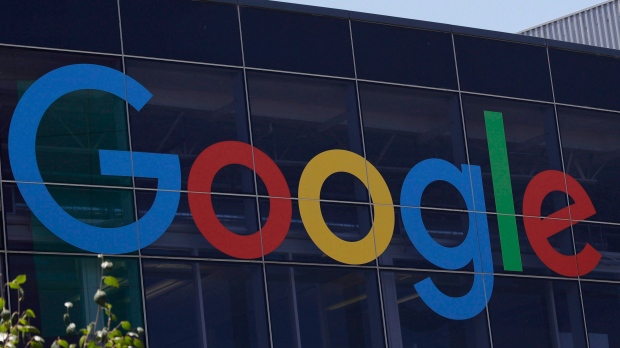 Google hit with £44m GDPR fine