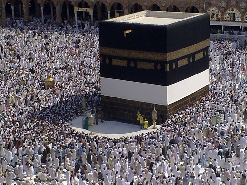 Hajj 2019: Kano to airlift first batch 10 July