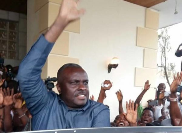 Image result for IBORI IN OGHARA
