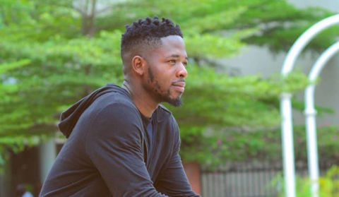 •Folk and Rock music crooner Johnny Drille