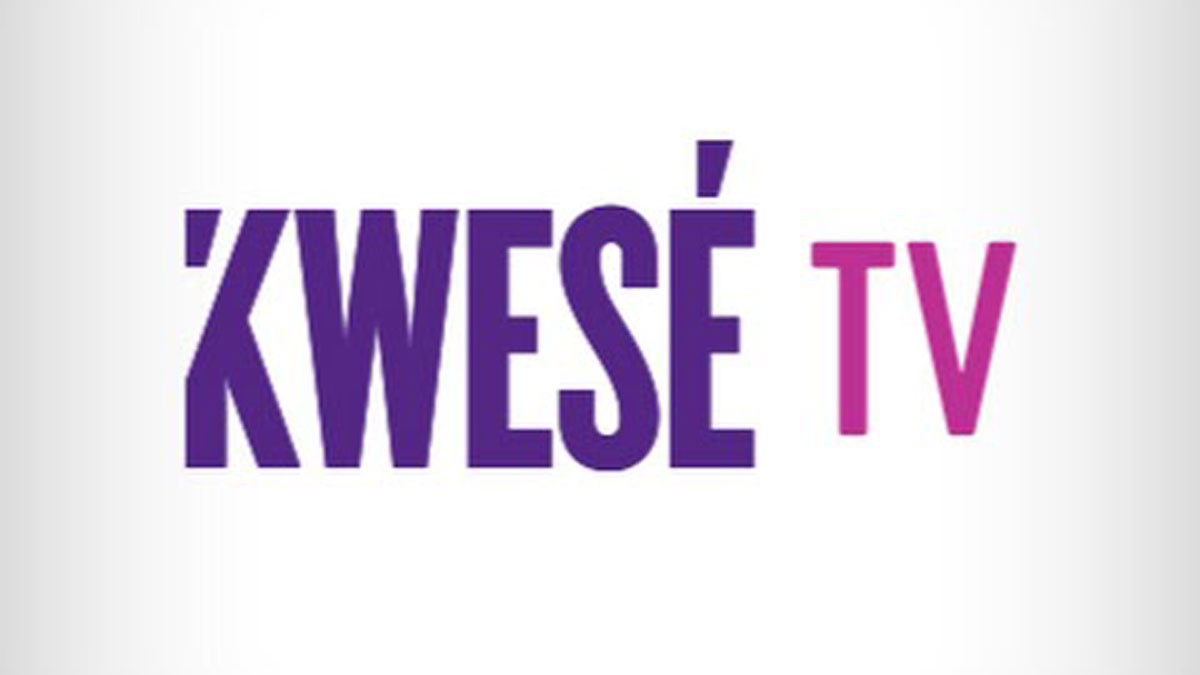 Shock, as Kwese quits Nigeria after only 18 months