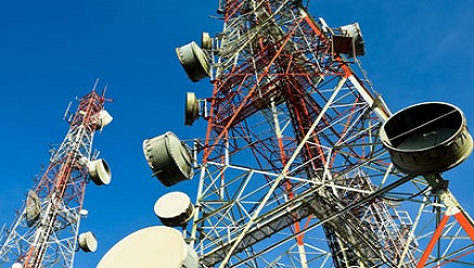 Nigerian, Canadian firms in N7.2b telecoms infrastructure deal