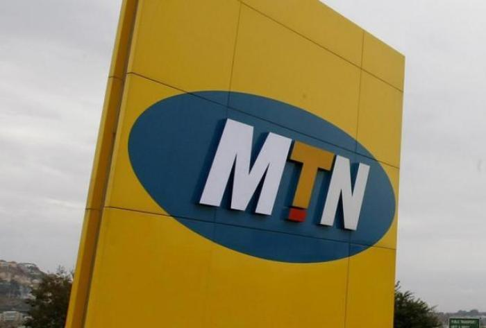 NSE clears MTN for listing in Nigeria