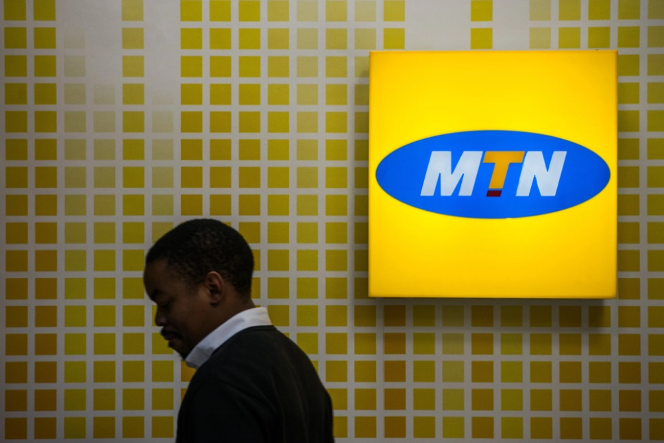 CBN awards financial services licence to MTN subsidiary