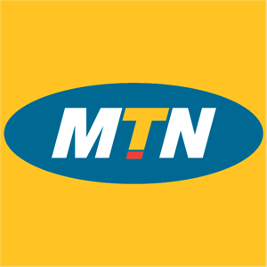 MTN has paid $53 mln to settle Nigeria dispute: CBN