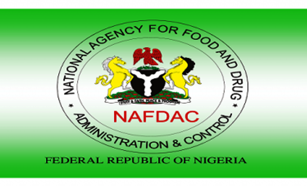 Fake drugs, NAFDAC revolution and economic growth