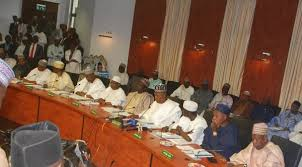 Northern govs in emergency meeting over insecurity, RUGA