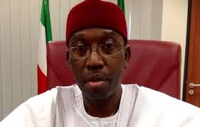 It's insane to link PDP, Okowa to electoral fraud — Okunbor