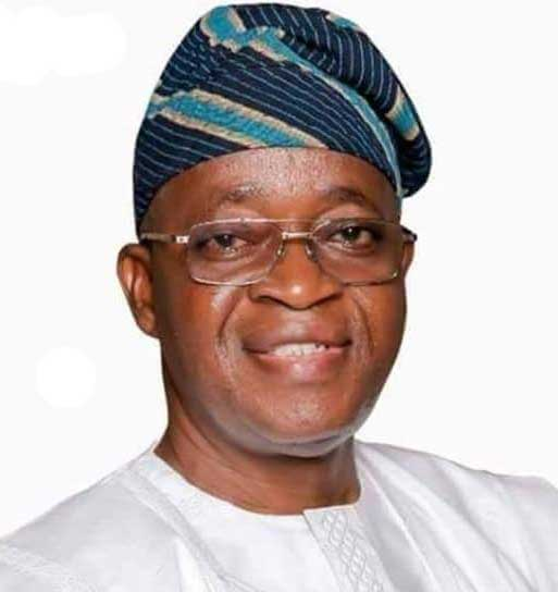 Osun Govt shuts three tertiary institutions over violent protest