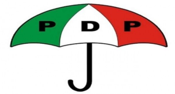 Osun PDP crisis far from being resolved: APC