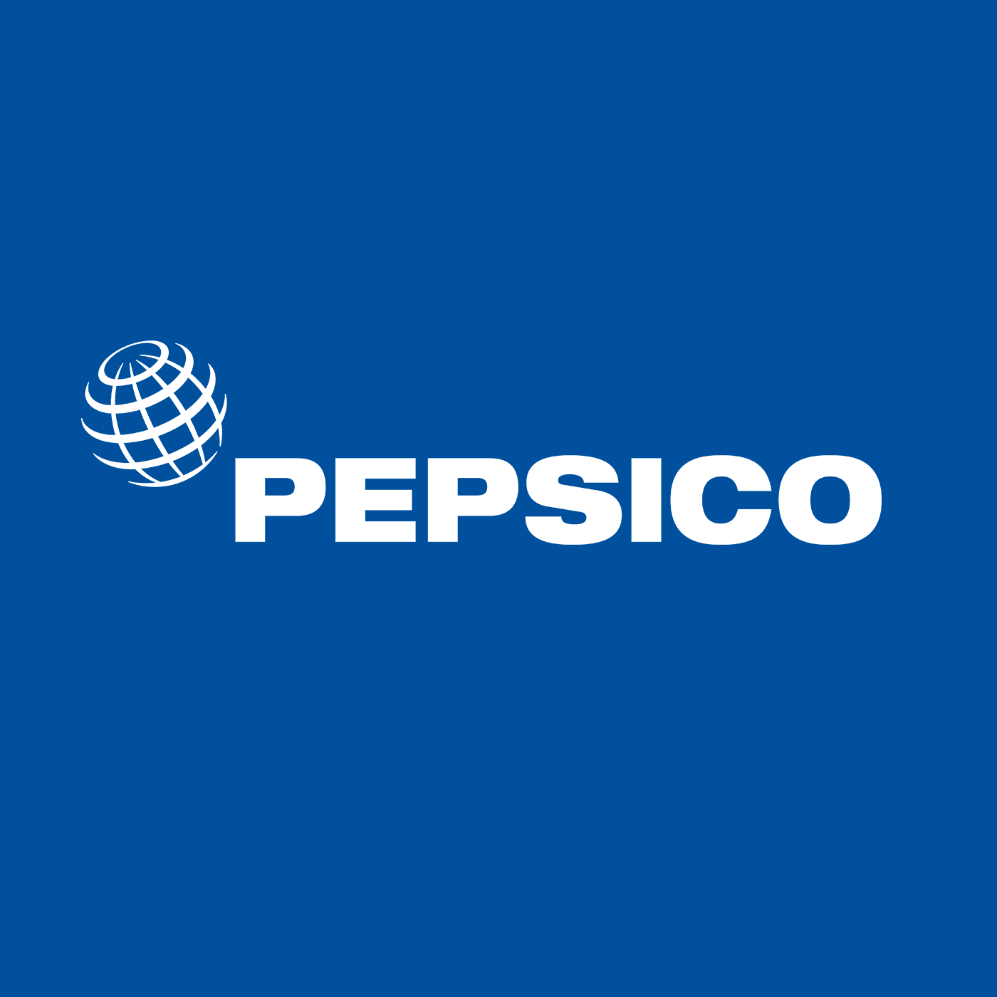 PepsiCo takes Africa foothold with $1.8 billion Pioneer deal