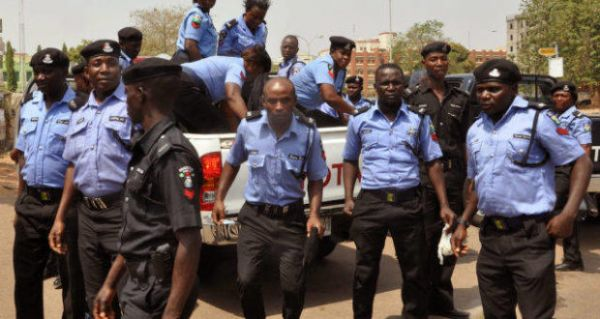•The police have assured adequate protection for Anambra voters