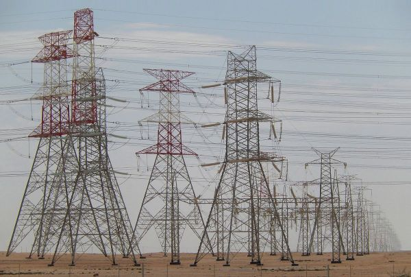 Group Blames DisCos For Energy Theft