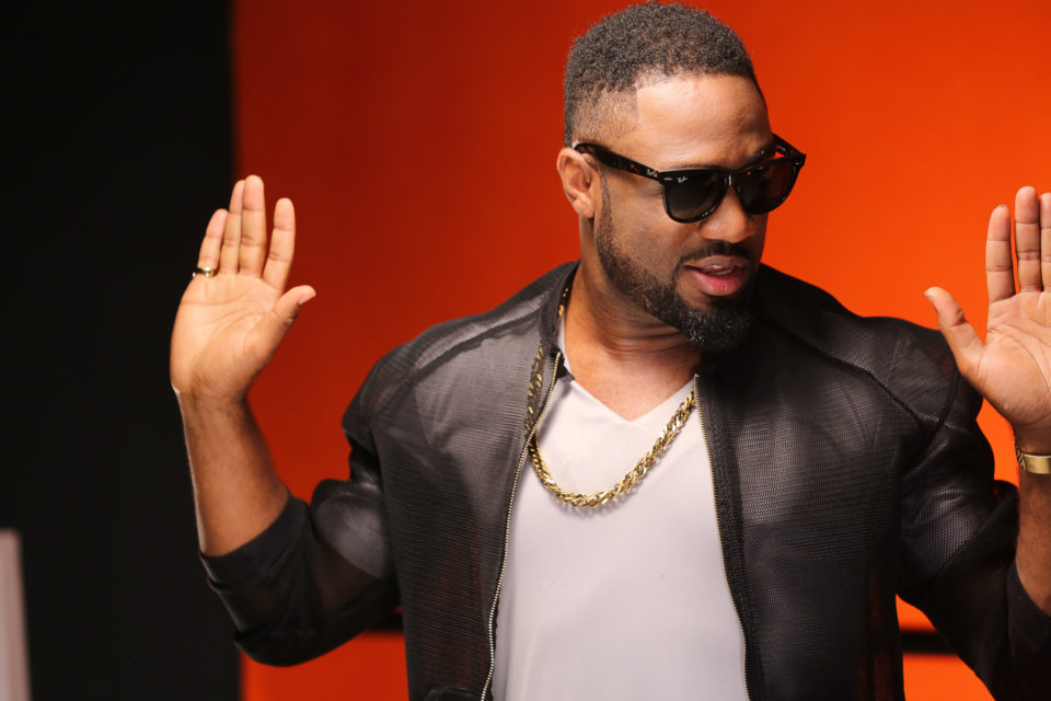 Before they became stars: The pains and struggles of Praiz, Ayoola, KCee and Olawale