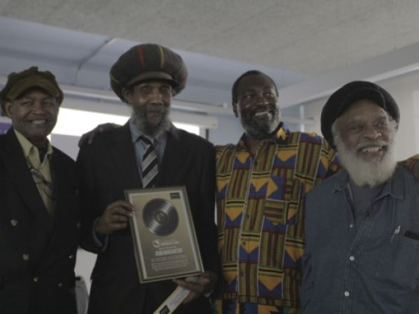 Organisers celebrate success of first International Reggae Day London, project into the future