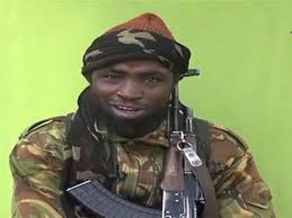 Islamic scholar to Boko Haram: Embrace peace if you truly believe in Islam