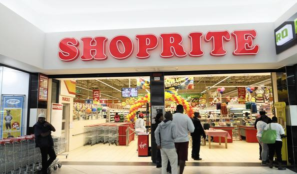Tough trading climate for Shoprite in rest of Africa