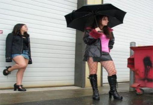 prostitutes in new york price