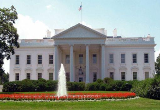 American white house fence news news news news express nigeria