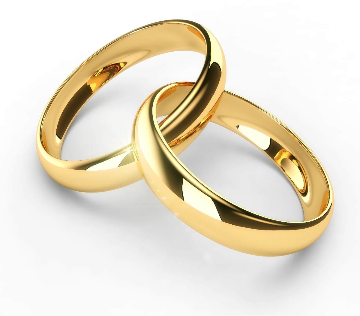 Cleric slumps, dies while officiating wedding